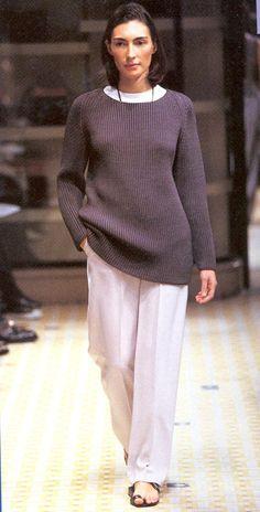 Martin Margiela for Hermès (1997–2003) - Page 2 - PurseForum