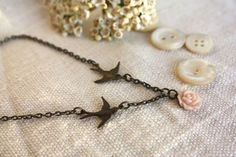 jewellery by Sarah Hardaker