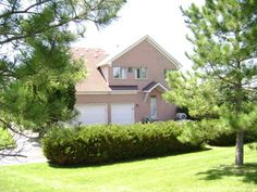 37W542 Highpoint Ct , St. Charles, Illinois 60175