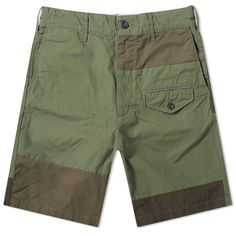JET lag uomo Cargo Pantaloncini Short Bermuda Shorts Pantaloni estivi vintage flower