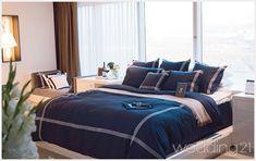 신혼 첫 살림을 장만하는 설레는 순간 Comforters, Blanket, Home, Creature Comforts, Quilts, Ad Home, Blankets, Homes, Cover