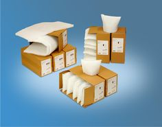 Ersatz-Filter-Set für WAC Kompaktanlagen @westaflex
