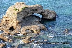 Riserva naturale Punta Aderci