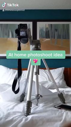 timelessoptimist( has created a short video on TikTok with music original sound. At home photoshoot idea that super easy to re-create! Photography Ideas At Home, Photography Tips Iphone, Creative Portrait Photography, Portrait Photography Poses, Photography Basics, Photography Editing, Photography Backdrops, Diy Fashion Photography, Photography Studio Spaces