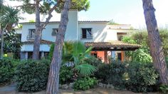 House in Vilassar de Mar, villa and central Villa, House, Plants, Rustic Style, Home, Centre, Plant, Fork, Villas
