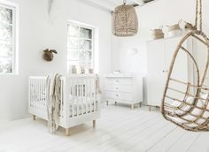 information are offered on our internet site. Check it out and you wont be sorry you did. Baby Room Decor, Nursery Room, Nursery Decor, White Nursery, Room Interior, Interior Design Living Room, Baby Baby Baby Oh, Kids Bedroom Sets, Nursery Furniture