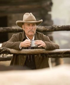 Best of the West: Robert Duvall - C&I Magazine Robert Duvall, I Movie, Movie Stars, Lonesome Dove, American Legend, Boys Life, Afro Art, Western Movies, Mans World