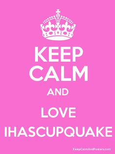 go ihascupquake you are my role model and INSPIRATION! Obviously we don't know each other, but I've watched all your videos  and you give such great advice!!!!!!! Thank you