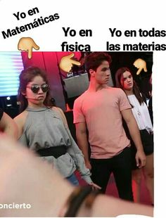 40 Trendy Funny Disney Channel Then And Now Funny Friend Memes, Dog Quotes Funny, Jokes Quotes, Funny Pictures Of Women, Super Funny Pictures, Funny Couple Photography, Mexican Memes, Teen Wolf Memes, Girl Truths