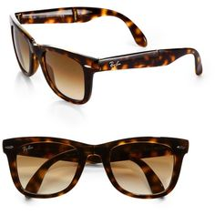 Welcome to our cheap Ray Ban sunglasses outlet online store, we provide the latest styles cheap Ray Ban sunglasses for you. High quality cheap Ray Ban sunglasses will make you amazed. Fashion Mode, Teen Fashion, Love Fashion, Womens Fashion, Fashion Trends, Fashion Outfits, Cheap Ray Ban Sunglasses, Wayfarer Sunglasses, Oakley Sunglasses