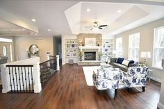 Home Staging St Louis Home Staging Companies, New Construction, St Louis, Table, Room, Furniture, Home Decor, Bedroom, Decoration Home