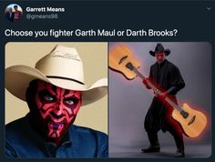 Stupid Funny Memes, Funny Tweets, Funny Posts, Funny Quotes, Hilarious, Funny Shit, Funny Stuff, Friends In Low Places, Star Wars Humor