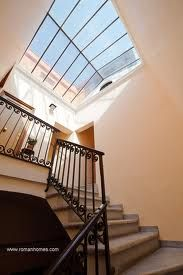 glass roof panel between kitchen and utility - Google Search