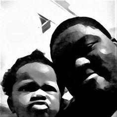 "Jamal Richardson on Twitter: ""I'll start: Nat Turner's rebellion succeeds and the Civil War starts but its the US govt (including slave states) vs Africans/Allies"""