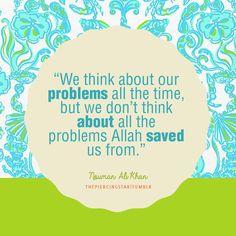 Imaan Boost! - Remember Allah