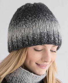 6e657d6a5d2 39 Best knit hat with brim images in 2019