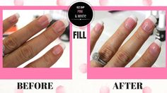EZdip Gel Powder. DIY EZ Dip. No lamps needed, lasts 2-3 weeks! Salon Quality done right in your own home! For updates, customer pics, contests and much more please like us on Facebook https://www.facebook.com/EZ-DIP-NAILS-1523939111191370/ #ezdip #ezdipnails #diynails #naildesign #dippowder #gelnails #nailpolish #mani #manicure #dippowdernails