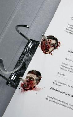 Matando el tiempo o matando zombies?