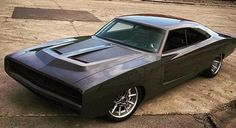 See The Hottest Classic Muscle Cars At -> http://musclecarshq.com/category/best-classic-muscle-cars/