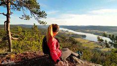 Antarsberget Pokerhyllan trail run #löpning  #trailrunning  #utsikt #fritid #trening #antarsberget #örnsköldsvik #norrland #landscape #sverige #swedishmoments #sweden #naturelovers #bredbyn #art högakusten #highcoast #västernorrland #cardio #motbakkeløping #uphill #mountains #viewpoint #panoramic
