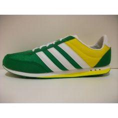 ADIDAS NEO ADULTO http://www.deportesmegasport.es/tienda/es/hombres/4110451-zapatillas-adidas-racer-hombre.html
