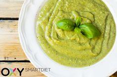 #zupa #krem #oxydiet #dietaoxy #fit #obiad #inspiracja #motywacja #odchudzanie