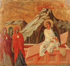 The-Holy-Woman-at-the-Sepulchre-Duccio-di-Buoninsegna.jpg (700×657)