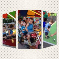 St John's Summerfest