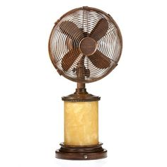 Deco Breeze DBF1072 Table/Lamp Fan, Marble, 10-Inch Deco Breeze,http://www.amazon.com/dp/B0072ITP1I/ref=cm_sw_r_pi_dp_.IIptb1M7RHZ3VRJ