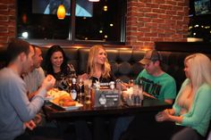 Wellman's Pub and Rooftop Bar and Restaurant West Des Moines, Iowa @wellmansrooftop