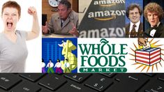 #Amazon is giving lots of raises. The fight to keep your #internet provider from slowing down or blocking sites (and that includes with your phone!). Also, a classic #movie clip you may be thinking about when you think of politics, these days! The Way Back, Slow Down, Happy Moments, Thinking Of You, Politics, Internet, Movie, In This Moment, Film