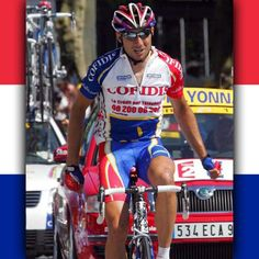 tour de france bastille day 2014