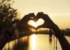 ¡Que nunca te falten frases de amor para demostrarle todo tu cariño, así sea por whatsapp!