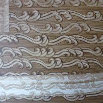 Buntpapier & Schriftkunst - Tanja Karipidis - Buntpapier-Manufaktur