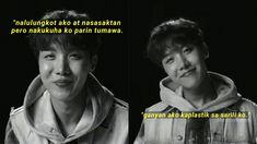 English Memes, Bts Quotes, Tagalog, Bts Edits, Bts Boys, Jung Hoseok, Bts Memes, Army, Posts