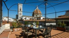 Apartment vacation rental in Florence from VRBO.com! #vacation #rental #travel #vrbo