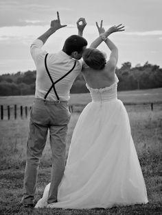 Follow us now for more inspirations. http://originphotos.com #longislandweddingphotographer #longislandweddingreviews #longislandmodernphotography