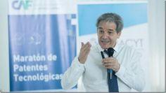 Panamá se perfila como líder iberoamericano en solicitudes de patentes http://www.inmigrantesenpanama.com/2017/02/22/panama-lider-iberoamericano-patentes/