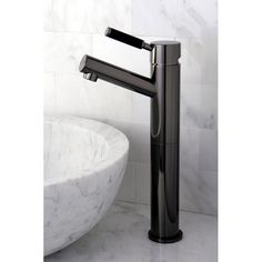 Yodel Bathroom Faucets yodel bathroom vessel sink faucet, oil rubbed bronze yodel http
