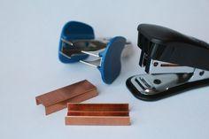 Tűzőgép Tűzőkapocs Kapocskiszedő Stapler, Instagram Posts, Stuff To Buy, Cave, Accessories, Bb, Design, Places, Cold Sore