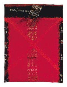 on NZ Museums Water Poems, Nautical Terms, New Zealand Art, Nz Art, Alberto Giacometti, Maori Art, Action Painting, London Art, Art Studies