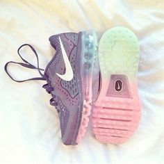 Nike shoes Nike roshe Nike Air Max Nike free run Nike Only for you . Nike Nike Nike love love love~~~want want want! Nike Shoes Cheap, Nike Free Shoes, Nike Shoes Outlet, Running Shoes Nike, Cheap Nike, Running Sneakers, Running Trainers, Mens Running, Running Shorts