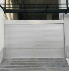 7 Panels of Aluminium Shutters Installed for Food Court Located at Senoko South Road  http://www.chengxing.com.sg/gallery/7-panels-of-aluminium-shutters-installed-for-food-court-located-at-senoko-south-road