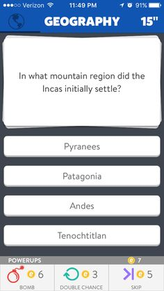 miracle in the andes sparknotes