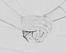 Nem mindenki a barátod, aki a kezét nyújtja