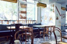 La Farine, Bucharest Bucharest, Conference Room, Table, Inspiration, Furniture, Home Decor, Biblical Inspiration, Decoration Home, Room Decor