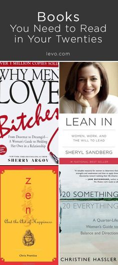 World Book Day Reading Suggestions: #LevoReads Book Guide to take you through #NationalReadingMonth!