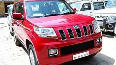 Mahindra TUV 300 Launched Today in 7 Variants, Priced at INR 6.9 Lakhs  Mahindra& Mahindra Launched Mahindra TUV 300, new Compact SUV Today at starting price INR 6.9 Lakhs. The price range of Mahindra's new SUV is in between INR 6.9 Lakhs- INR 9.12 Lakhs. In the auto industry, the Mahindra TUV 300 is available in 7 variants.
