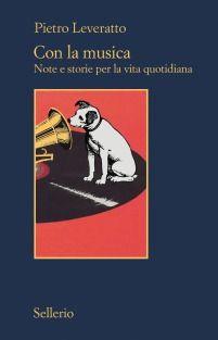 Con la musica Book Aesthetic, High Five, Genoa, Animal Logo, Free Apps, Audiobooks, Ebooks, This Book, Reading