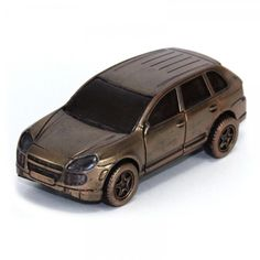 #Chocolate #cars #Porsche #Cayenne #angelinachocolate